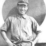 Сакаи Сабуро