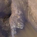 Марс 2