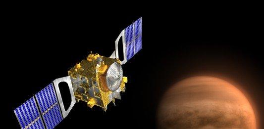 Венера-экспресс