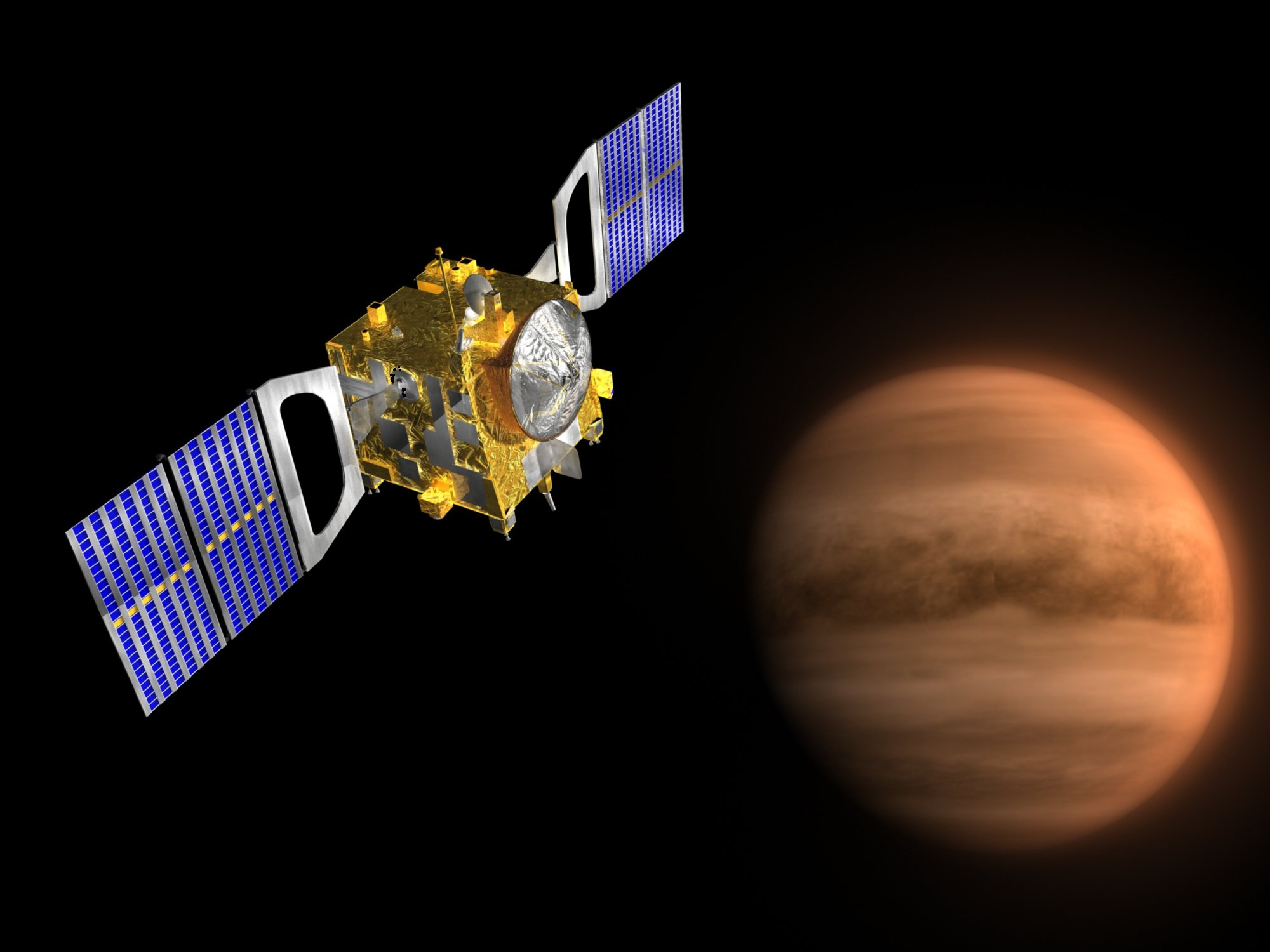esa science amp technology mars express - HD 1920×1440
