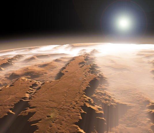 Инопланетное происхождение жизни на Земле доказали химически