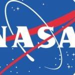 NASA спин-офф