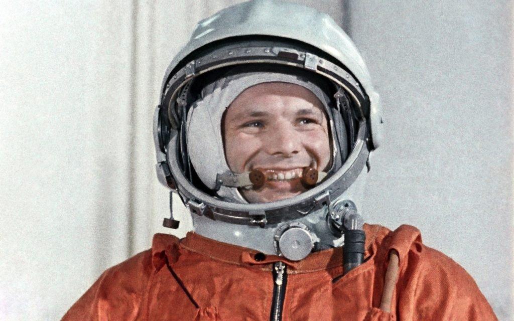 Gagarin-1024x640.jpg