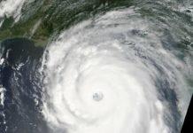 Ураган Мэтью