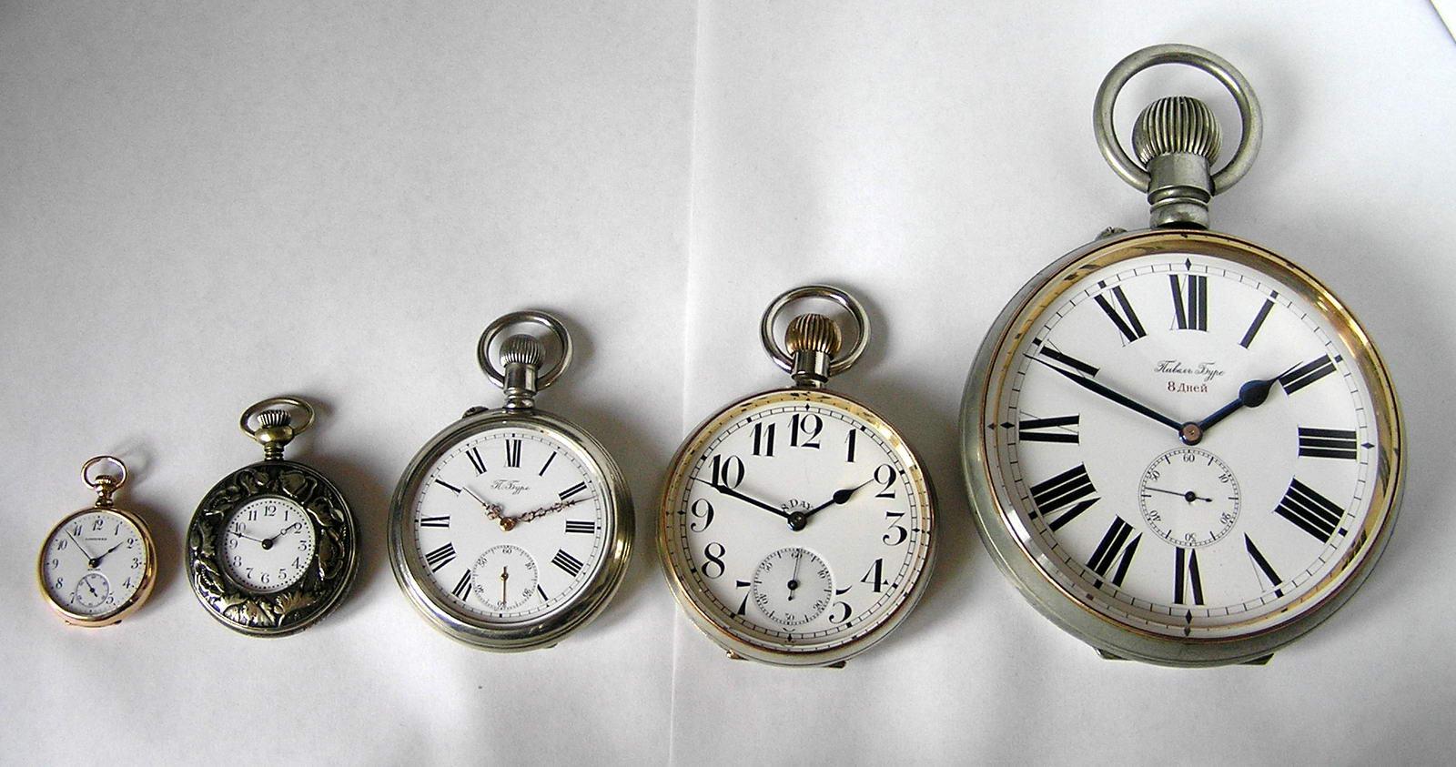 Изобретение часовой спирали, заменяющей маятник, крайне важное для навигации; первые часы со спиралью были сконструированы в Париже часовым мастером Тюре в 1674 году. В 1675 году запатентовал карманные часы.